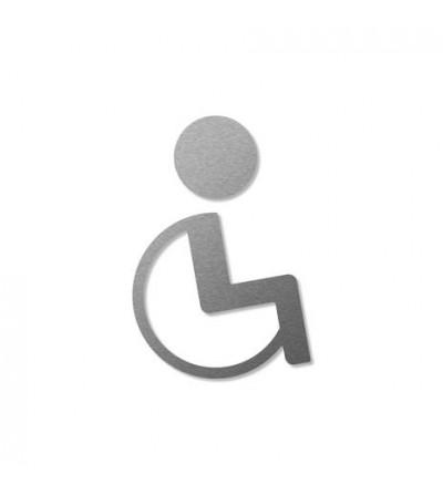 """piktogram """"dla niepełnosprawnych"""""""