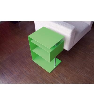 stolik X-CENTRIC zielony